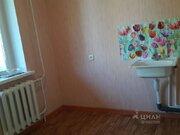 Продажа квартиры, Новоульяновск, Ул. Мира - Фото 1