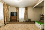 Продажа квартиры, м. Бухарестская, Ул. Стрельбищенская - Фото 2