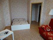 Уютная квартира на бурнаковской - Фото 5