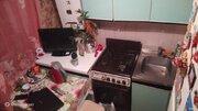 Квартира 1-комнатная Саратов, Ленинский р-н, пр-кт Строителей - Фото 3