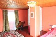 Продам прекрасный дом 130 м2 на участке 7.6 сот. - Фото 5