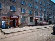 Продажа торгового помещения, Южноуральск, Ул. Спортивная