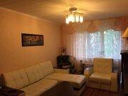 Квартира ул. Родонитовая 21