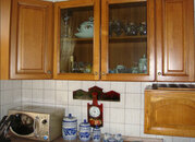 80 000 Руб., Сдам дом ул. 1-й Конной Армии, Аренда домов и коттеджей в Симферополе, ID объекта - 502848540 - Фото 2