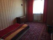 Продам 4-к квартиру, Москва г, улица Верхние Поля 36к2 - Фото 5