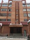 Продажа 4-комн. квартиры, 133 м2, этаж 2 из 5 - Фото 1