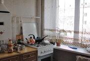 Продам 2 комнатную квартиру, Купить квартиру в Таганроге по недорогой цене, ID объекта - 318269468 - Фото 4