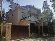 Снять дом в Балашихе