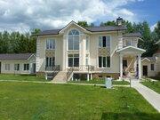Продается Дом в кп «Дубрава»500 кв.м - Фото 2