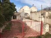 Продается вилла в коммуне Чистернино, Италия - Фото 3