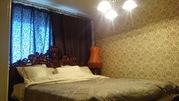2 680 000 Руб., Квартира в Юго-западном районе, Купить квартиру в Воронеже по недорогой цене, ID объекта - 323172300 - Фото 9