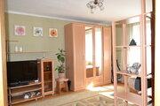 Продажа квартиры, Товарково, Дзержинский район, Первомайский мкрн ул