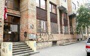 Продажа квартиры, Улица Стабу, Купить квартиру Рига, Латвия по недорогой цене, ID объекта - 319581320 - Фото 3