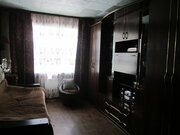 1 150 000 Руб., 1-комн. в центре, Купить квартиру в Кургане по недорогой цене, ID объекта - 328009798 - Фото 2
