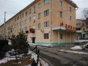 Продажа квартиры, Фокино, Ул. Мищенко - Фото 2