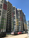 Продажа квартиры, Кудрово, Всеволожский район, Кудрово - Фото 2