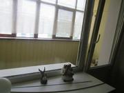 3-комн. в Восточном, Купить квартиру в Кургане по недорогой цене, ID объекта - 321492001 - Фото 10