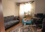 Продается 3-к квартира Батуринская - Фото 2
