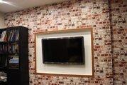 Продажа квартиры, Новосибирск, Ул. Выборная, Купить квартиру в Новосибирске по недорогой цене, ID объекта - 322484972 - Фото 18