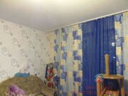 Продажа квартиры, Новосибирск, Татьяны Снежиной