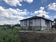 Продается дом,130 м2, ул. Ломоносова - Фото 2