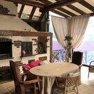 Продаются 2 бревенчатых дома на участке 15 соток - Фото 5