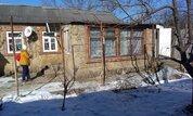 Продажа дома, Миллерово, Куйбышевский район, Депутатский переулок - Фото 2