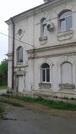 Продажа псн, Спасск-Дальний, Ул. Матросова - Фото 2