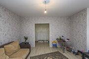 Продажа квартиры, Тюмень, Беляева, Купить квартиру в Тюмени по недорогой цене, ID объекта - 315491364 - Фото 6