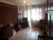 3к-квартира, ул. Готвальда-д.5 4/5 панельного дома - Фото 2
