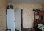 Продажа квартиры, Сызрань, Ул жбк - Фото 4