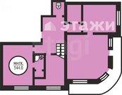 Продам 3-комн. кв. 120 кв.м. Тюмень, Гер, Купить квартиру в Тюмени по недорогой цене, ID объекта - 325482711 - Фото 50