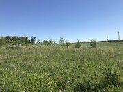 Продам землю в СНТ Октябрьское Самара - Фото 3