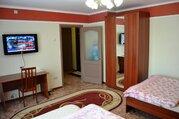 Аренда квартиры посуточно Нижнекамске Предоставляе отчетные документы - Фото 4