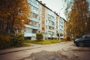 Продажа квартир ул. Александра Невского