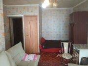 Продажа квартиры, Тула, Ул. Металлургов