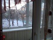 Продажа квартиры, Благовещенск, Колхозный пер. - Фото 3