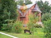Продажа дома, Калуга, Ул. Ромодановские Дворики - Фото 1