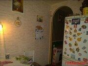 Продажа квартиры, Новосибирск, Ул. Кропоткина, Купить квартиру в Новосибирске по недорогой цене, ID объекта - 317943622 - Фото 20