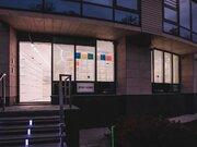 Аренда торгового помещения Репино приморское ш 424 - Фото 4