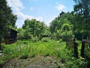 Продается участок 28 соток, в 5 км от МКАД, в черте г. Балашиха - Фото 3