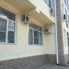 Квартира 2 комнатная 44 м2, двухуровневая в Кудепсте