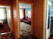 757. Калязин. 2-х-комнатная квартира 49 кв.м. на Тверской. - Фото 3