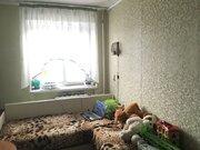 3 комнатная квартира, Танкистов, 68 - Фото 4
