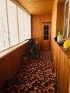 6 000 000 Руб., Коммунистическая 46/2, Продажа квартир в Сыктывкаре, ID объекта - 333077813 - Фото 7