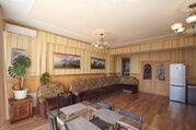 Продажа квартир ул. Загородная, д.17