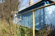 Дом в 10 км от Семилуки - Фото 1