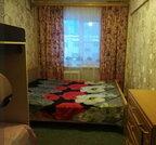 2-х комнатная квартира, ул. Бронницкая, д. 21 - Фото 4