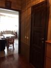 Просторная однокомнатная квартира в центре - Фото 4