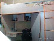1 650 000 Руб., Продается 2-х комнатная квартира в новостройке город Кимры (Савелово), Продажа квартир в Кимрах, ID объекта - 333078297 - Фото 7